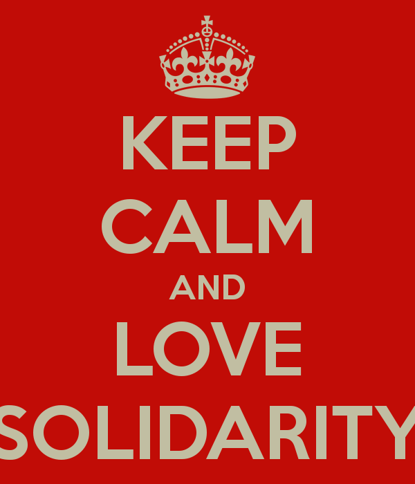 keep-calm-and-love-solidarity