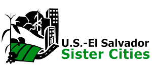 U.S-El Salvador Sister Cities
